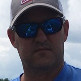 Brian from Lafayette | Man | 47 years old | Capricorn