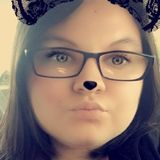 Queenlilly from Port Richey | Woman | 21 years old | Leo