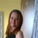 Charmainebatrx from Hamilton | Woman | 40 years old | Cancer