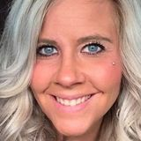 Jenn from Spartanburg   Woman   33 years old   Aquarius