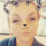 Nana from New Port Richey   Woman   22 years old   Cancer