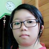 Len from Pekanbaru | Woman | 22 years old | Aries