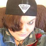 Kit from Jasper | Woman | 23 years old | Taurus