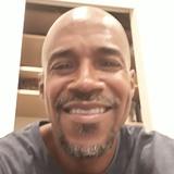 Ilscotttrmarlp from Los Angeles | Man | 51 years old | Leo