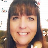 Jenniferw from Longview Heights   Woman   43 years old   Aries