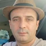 Rashid from Unterschleissheim | Man | 41 years old | Cancer