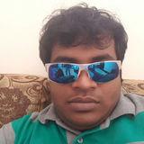 Salman from Buraydah | Man | 29 years old | Sagittarius