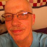 Robbertt from Johnson City   Man   68 years old   Aries