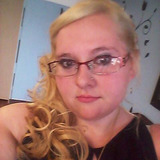 Abbybooboo from Sioux City | Woman | 23 years old | Aquarius