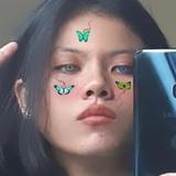 May from Kota Kinabalu   Woman   19 years old   Capricorn