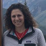 middle eastern women in Colorado #1