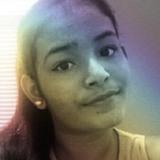 Misha from Klang | Woman | 19 years old | Gemini
