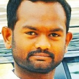 Ram from Tirumala | Man | 28 years old | Taurus
