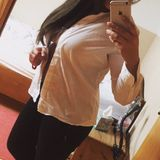 Aurora from Konstanz | Woman | 29 years old | Libra