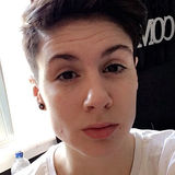 Alicia from Glasgow   Woman   24 years old   Taurus