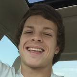 Mattywike from Decatur | Man | 23 years old | Capricorn