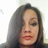 Kaite from Denham Springs | Woman | 24 years old | Taurus