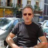Helmut from Winsen | Man | 65 years old | Capricorn
