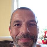 Biestmaster from Gräfentonna | Man | 50 years old | Pisces