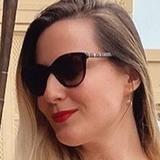 Amira from Dubai | Woman | 30 years old | Virgo