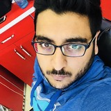 Karan from Guna | Man | 25 years old | Capricorn