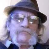 Stevefnsx from Yankton   Man   65 years old   Leo