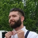 Roman from Powder Springs | Man | 28 years old | Cancer