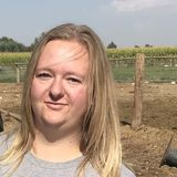 lds (mormon) singles women in Missouri #4