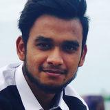 Zahiii from Ramanathapuram   Man   23 years old   Virgo