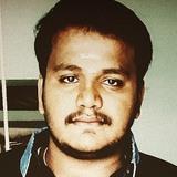Sundar from Rajapalaiyam | Man | 26 years old | Leo