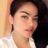 Tata from Teluknaga   Woman   29 years old   Capricorn