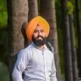 Aman from Rajpura | Man | 24 years old | Scorpio