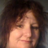 Tracey from Revere | Woman | 51 years old | Aries