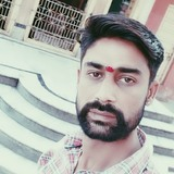 Shivaa from Pali | Man | 31 years old | Scorpio