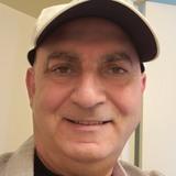 Bshamru from Yorba Linda | Man | 50 years old | Aquarius
