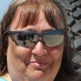 Carol from Swanton | Woman | 67 years old | Capricorn