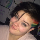 Katiesnugglez from Rogers | Woman | 23 years old | Taurus