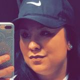 Kdesireed from Lancaster   Woman   22 years old   Aquarius