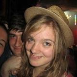 Tisha from Royal Tunbridge Wells | Woman | 28 years old | Virgo