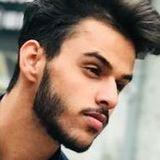 Alex from Bergkamen | Man | 22 years old | Leo