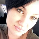 Mo from Lake Arthur | Woman | 38 years old | Leo