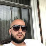 Ace from Windsor   Man   34 years old   Sagittarius