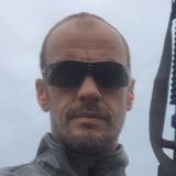 Jakestreeter from Saint Albans | Man | 45 years old | Aries