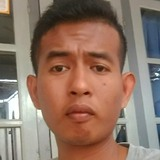 Amripalu from Tanjungkarang-Telukbetung | Man | 25 years old | Cancer