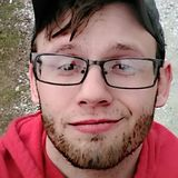 Joshiscuter from Fulton | Man | 27 years old | Cancer