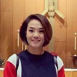 mature asian women #10