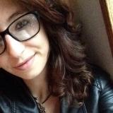 Tiff from Sedona | Woman | 23 years old | Scorpio