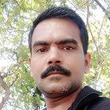 Niyas from Ramanathapuram   Man   36 years old   Aquarius