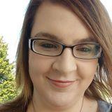 Laysha from Millington | Woman | 28 years old | Virgo