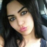 Jina from Montreal-Ouest | Woman | 32 years old | Capricorn